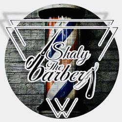 Shaly Rodríguez, High St, 176, New Britain, 06051