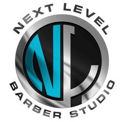 Omar_@_Next level barber studio, 351 Empire Blvd, Irondequoit, 14617