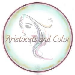 Aristocuts and Color, 300 Entrance Rd N, Sanford, FL, 32771