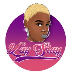 #layslay creations of Tondalaya, 211 w 119th st, Pretty flawless hair, Chicago, 60628
