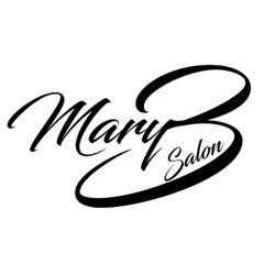 Mary Beauty Salon, Dorchester Ave, 1439, Dorchester, 02122
