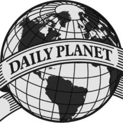 Daily Planet Barbershop, Francisquito Ave, 13523, Baldwin Park, 91706