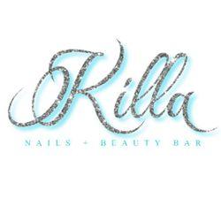 KillaNails+BeautyBar✨, 3310 Bob Wallace Ave SW, Huntsville, 35805