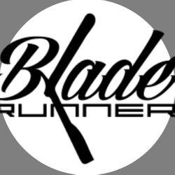 Bladerunner Studio, Nacogdoches Rd, 2639, San Antonio, 78217
