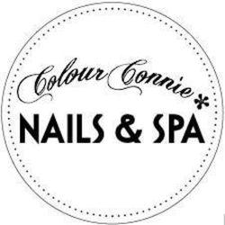 Colour Connie Nails & Spa, 6 Bowman Ave,, Colour Connie Nails & Spa, Port Chester, 10573