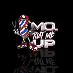 Moe The Barber 💈, 5972 Bent Pine Drive, Orlando, 32822