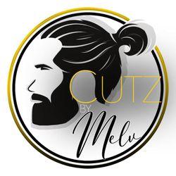 Cutz by Melv, 300 Frandorson Circle, 102, Apollo Beach