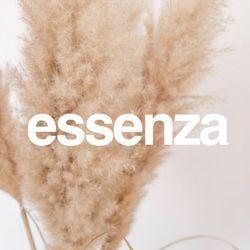 Essenza Aesthetic, Jardines de Cayey 1 calle 12, Cayey, PR, 00736