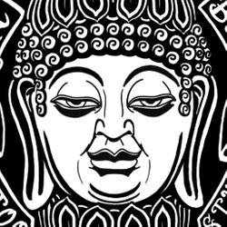 Iron Buddha Tattoo Studio, 1603 Halfmoon Pkwy, Suite 6, Halfmoon, 12065