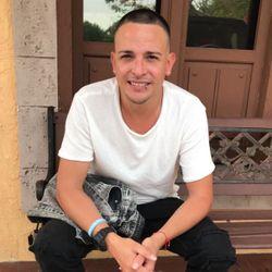 Mister Cutts, 225 N Magnolia Ave, Orlando, FL, 32801