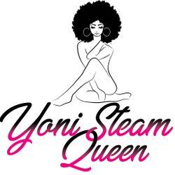Yoni Steam Queen, 1724 N. Main Street, North Little Rock, AR, 72114