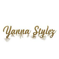 Yanna Stylez, 4760 Interstate 55 North Frontage Rd, Jackson, 39211