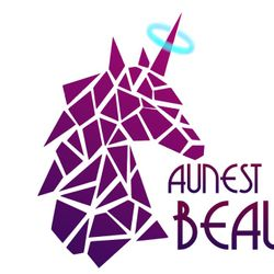 Aunest beauty, 4760 Interstate 55 North Frontage Rd, Jackson, 39211