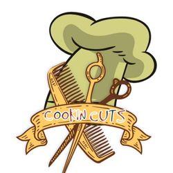 Cookin Cuts, E Main St, 301, 2B, Humble, 77338