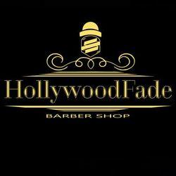 Hollywood Fade Barber Shop, S Cavin St, 403, Ligonier, 46767