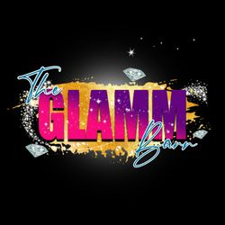 The Glamm Barr (by SheShe), 558 W Roosevelt Rd., Suite 27, Chicago, 60607