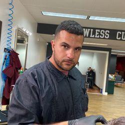 Jose - Flawless Cutz