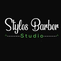 Styles Barber Studio, W Sunset Blvd, 6370, Suite 708, Los Angeles, 90028