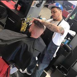 Duke The Barber, 4447 Eastern ave, Grand Rapids, 49508
