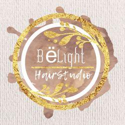 BëLight Hair Studio (suite 114), Council Pl, 7928, Suite 114, Matthews, 28105