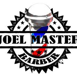 Joelmasterbarber, 370 N Crystal Lake Dr, Orlando, 32803