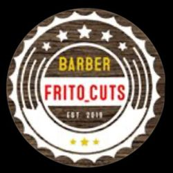 Iced Out Barbershop/Frito Cuts, 1100 N Martin Luther King Blvd Las Vegas, Las Vegas, 89106