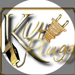 💈Kut Plugg💈 (Swav The Barber), 1826 West 5th Street, Montgomery, 36106