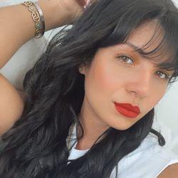Sahiris Cabrera - Artemis Beauty Salon & Spa