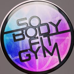 SoBodyFit Training Company & Gym, 1852 Rochell Avenue, Capitol Heights, 20743