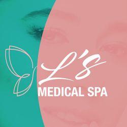 LS Medical Spa, Commodity Cir, 8751, 12, Orlando, 32819