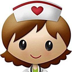 Enfermera - LS Medical Spa