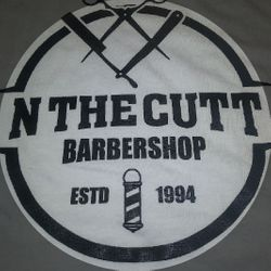 Cuts By TONE, West Covina Pkwy, 1319, West Covina, 91790