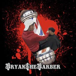 Bryan The Barber, 6465 calder ave, 203, Beaumont, 77706