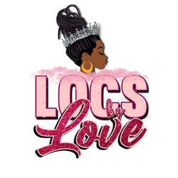 Locs By Love (Salon 721), 5310 Millennium Dr., Suite 5, Huntsville, 35806