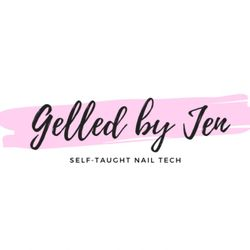Gelled By Jen, Address given day before appointment, Bethlehem, 18015