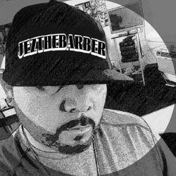 (JEZTHEBARBER) @ NEX LEVEL BARBERSHOP V, 3251 W Craig RD, 120, North Las Vegas, 89032