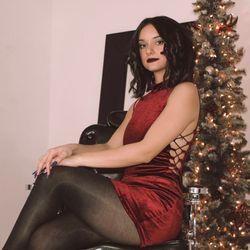 Nicole Capecci, 2701 Black Rd, Joliet, Il, 60435