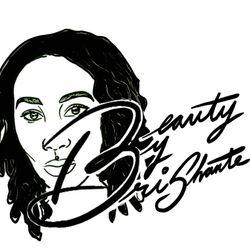BeautyByBriShante, 600 Theodore St, Suite 5, Joliet, 60435