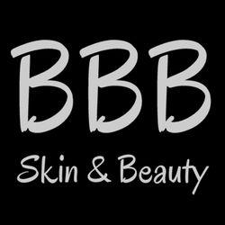 BBB Skin & Beauty, 600 Theodore St, Suite 5, Joliet, 60435