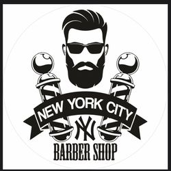 NYC Barber SHOP, 137 E 27th St, Ground floor, New York, 10016
