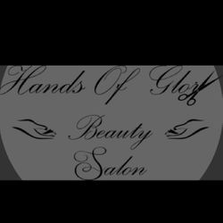 Hands of Glory Salon, Sni A Bar Rd, 8737, Kansas City, 64129