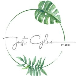 Just glow by Adri, 2444 Annacella Ave, Kissimmee, FL, 34741