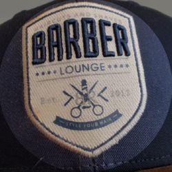 Jairo @ BR BARBER LOUNGE #2, S Archer Ave, 5040, Chicago, 60632