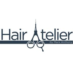Hair Atelier By Mark Anthony, 1013 Merrick rd., C, Baldwin, 11510