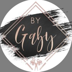 By Gaby, 1029 W 21st St,, South Sioux City, 68776