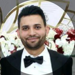 Bilal assi - Salon Next