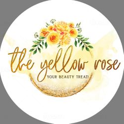 The Yellow Rose, 519 S. Carroll Blvd, Suite 100, Denton, 76201