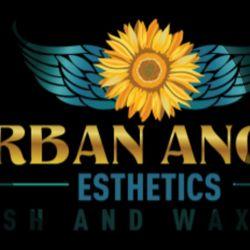 Urban Angel Esthetics, 519 S. Carroll Blvd, Suite 100, Denton, 76201