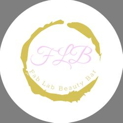 The Fab Lab Beauty Bar, 7532 Bertram Ave, lower level, Hammond, 46324