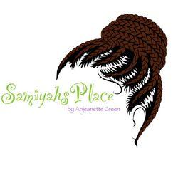 Samiyah's Place, 5520 FM1960, Humble, 77346